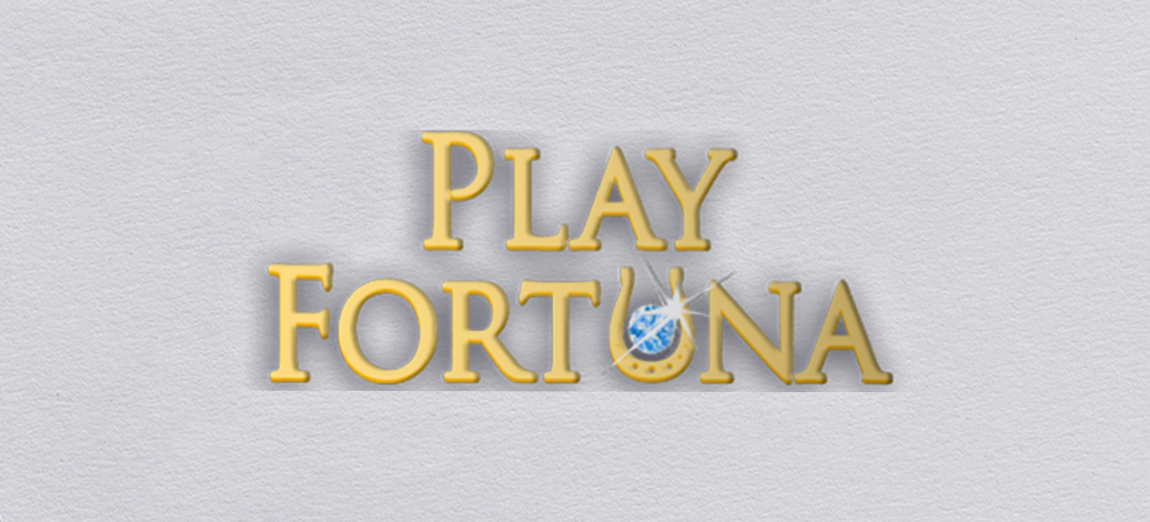 Обзор Playfortuna казино